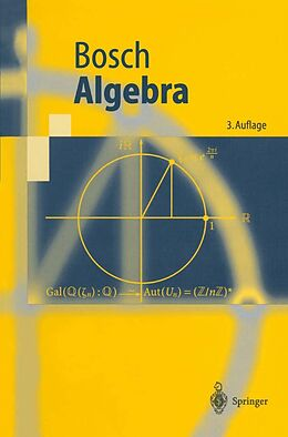 Cover: https://exlibris.azureedge.net/covers/9783/6620/5647/9/9783662056479xl.jpg