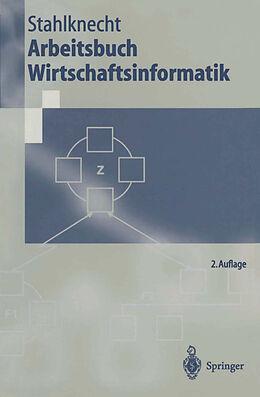 Cover: https://exlibris.azureedge.net/covers/9783/6620/5814/5/9783662058145xl.jpg