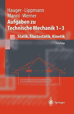 Cover: https://exlibris.azureedge.net/covers/9783/6620/5910/4/9783662059104xl.jpg