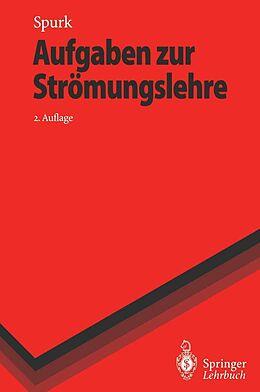 Cover: https://exlibris.azureedge.net/covers/9783/6620/5911/1/9783662059111xl.jpg