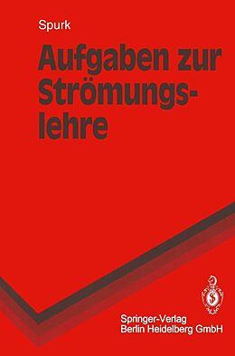 Cover: https://exlibris.azureedge.net/covers/9783/6620/5912/8/9783662059128xl.jpg
