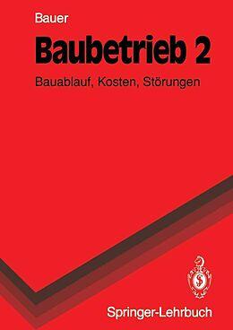 Cover: https://exlibris.azureedge.net/covers/9783/6620/5989/0/9783662059890xl.jpg