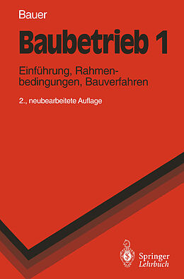 Cover: https://exlibris.azureedge.net/covers/9783/6620/5990/6/9783662059906xl.jpg