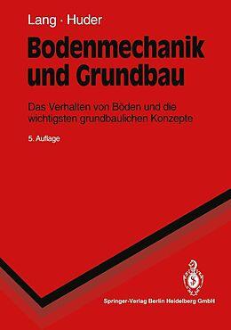 Cover: https://exlibris.azureedge.net/covers/9783/6620/6127/5/9783662061275xl.jpg