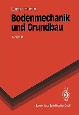 Cover: https://exlibris.azureedge.net/covers/9783/6620/6128/2/9783662061282xl.jpg