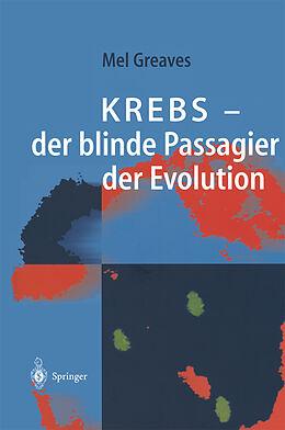 Cover: https://exlibris.azureedge.net/covers/9783/6620/6207/4/9783662062074xl.jpg