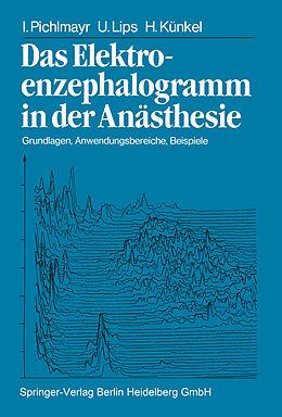 Cover: https://exlibris.azureedge.net/covers/9783/6620/6461/0/9783662064610xl.jpg