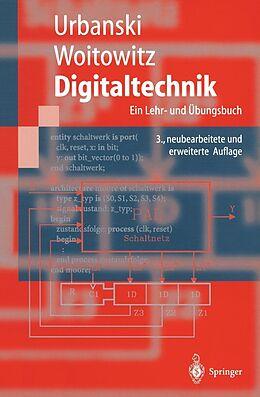 Cover: https://exlibris.azureedge.net/covers/9783/6620/6749/9/9783662067499xl.jpg