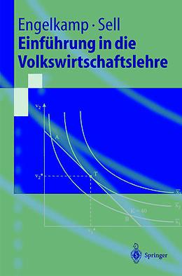 Cover: https://exlibris.azureedge.net/covers/9783/6620/6890/8/9783662068908xl.jpg