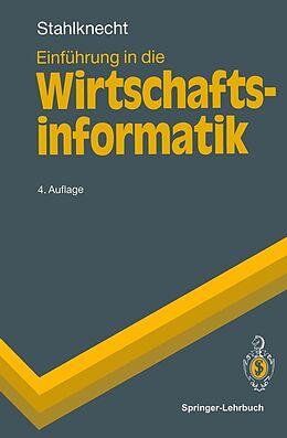 Cover: https://exlibris.azureedge.net/covers/9783/6620/6899/1/9783662068991xl.jpg