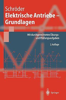 Cover: https://exlibris.azureedge.net/covers/9783/6620/6947/9/9783662069479xl.jpg