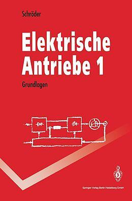 Cover: https://exlibris.azureedge.net/covers/9783/6620/6950/9/9783662069509xl.jpg