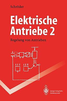 Cover: https://exlibris.azureedge.net/covers/9783/6620/6951/6/9783662069516xl.jpg