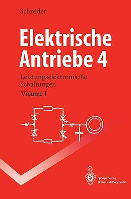 Cover: https://exlibris.azureedge.net/covers/9783/6620/6953/0/9783662069530xl.jpg