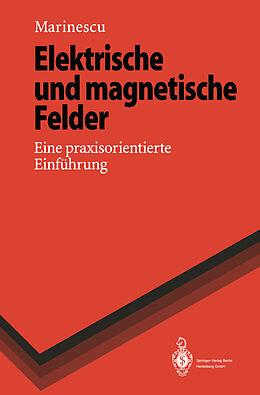 Cover: https://exlibris.azureedge.net/covers/9783/6620/6966/0/9783662069660xl.jpg