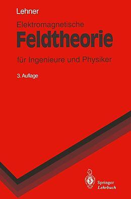Cover: https://exlibris.azureedge.net/covers/9783/6620/6977/6/9783662069776xl.jpg