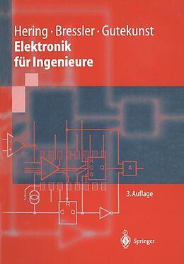 Cover: https://exlibris.azureedge.net/covers/9783/6620/6986/8/9783662069868xl.jpg