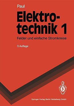 Cover: https://exlibris.azureedge.net/covers/9783/6620/6991/2/9783662069912xl.jpg
