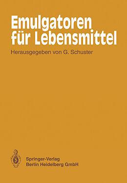 Cover: https://exlibris.azureedge.net/covers/9783/6620/7018/5/9783662070185xl.jpg