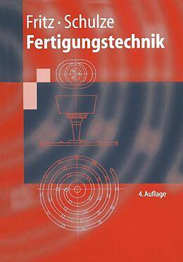 Cover: https://exlibris.azureedge.net/covers/9783/6620/7201/1/9783662072011xl.jpg