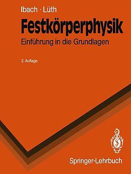 Cover: https://exlibris.azureedge.net/covers/9783/6620/7210/3/9783662072103xl.jpg