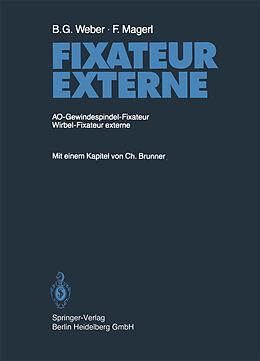 Cover: https://exlibris.azureedge.net/covers/9783/6620/7244/8/9783662072448xl.jpg
