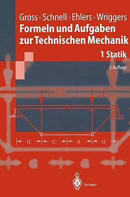 Cover: https://exlibris.azureedge.net/covers/9783/6620/7290/5/9783662072905xl.jpg