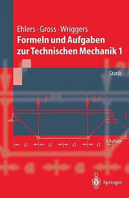 Cover: https://exlibris.azureedge.net/covers/9783/6620/7291/2/9783662072912xl.jpg