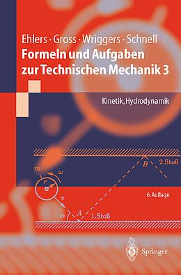 Cover: https://exlibris.azureedge.net/covers/9783/6620/7294/3/9783662072943xl.jpg