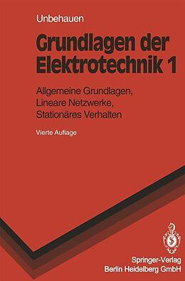 Cover: https://exlibris.azureedge.net/covers/9783/6620/7575/3/9783662075753xl.jpg