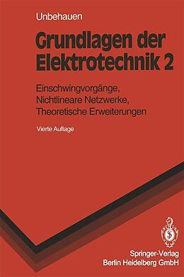 Cover: https://exlibris.azureedge.net/covers/9783/6620/7577/7/9783662075777xl.jpg