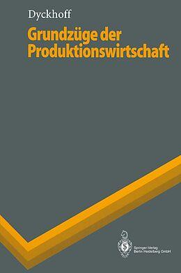 Cover: https://exlibris.azureedge.net/covers/9783/6620/7622/4/9783662076224xl.jpg