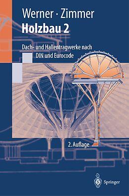 Cover: https://exlibris.azureedge.net/covers/9783/6620/7802/0/9783662078020xl.jpg