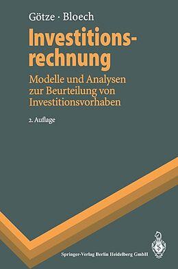 Cover: https://exlibris.azureedge.net/covers/9783/6620/8020/7/9783662080207xl.jpg