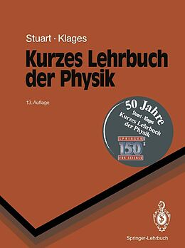 Cover: https://exlibris.azureedge.net/covers/9783/6620/8231/7/9783662082317xl.jpg