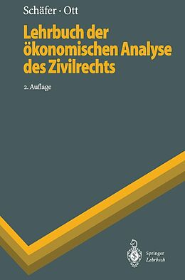 Cover: https://exlibris.azureedge.net/covers/9783/6620/8313/0/9783662083130xl.jpg