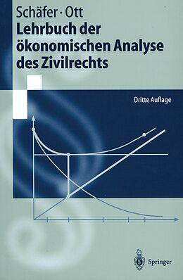 Cover: https://exlibris.azureedge.net/covers/9783/6620/8315/4/9783662083154xl.jpg