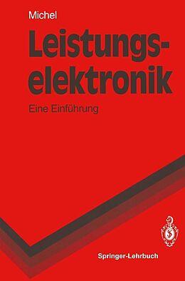 Cover: https://exlibris.azureedge.net/covers/9783/6620/8358/1/9783662083581xl.jpg