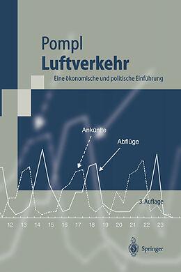 Cover: https://exlibris.azureedge.net/covers/9783/6620/8428/1/9783662084281xl.jpg