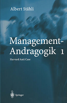 Cover: https://exlibris.azureedge.net/covers/9783/6620/8470/0/9783662084700xl.jpg