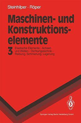 Cover: https://exlibris.azureedge.net/covers/9783/6620/8506/6/9783662085066xl.jpg
