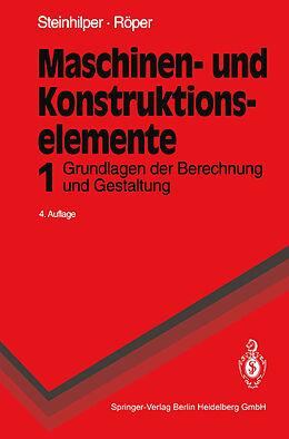 Cover: https://exlibris.azureedge.net/covers/9783/6620/8507/3/9783662085073xl.jpg