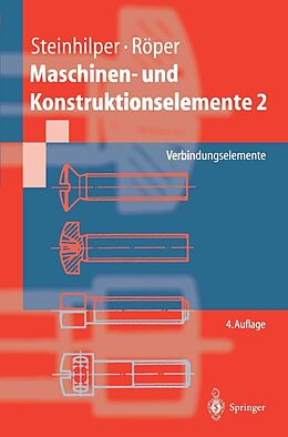 Cover: https://exlibris.azureedge.net/covers/9783/6620/8514/1/9783662085141xl.jpg