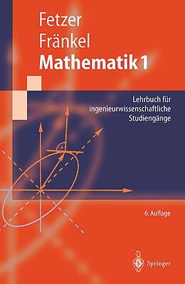 Cover: https://exlibris.azureedge.net/covers/9783/6620/8551/6/9783662085516xl.jpg