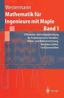 Cover: https://exlibris.azureedge.net/covers/9783/6620/8560/8/9783662085608xl.jpg