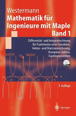 Cover: https://exlibris.azureedge.net/covers/9783/6620/8561/5/9783662085615xl.jpg
