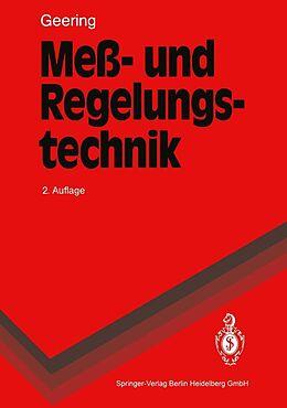 Cover: https://exlibris.azureedge.net/covers/9783/6620/8677/3/9783662086773xl.jpg