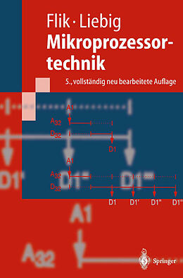 Cover: https://exlibris.azureedge.net/covers/9783/6620/8755/8/9783662087558xl.jpg