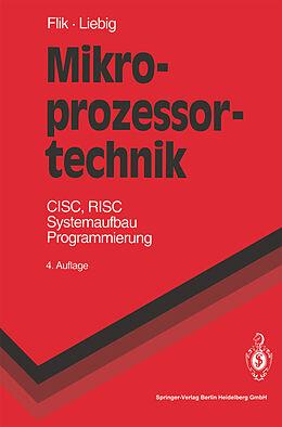 Cover: https://exlibris.azureedge.net/covers/9783/6620/8757/2/9783662087572xl.jpg