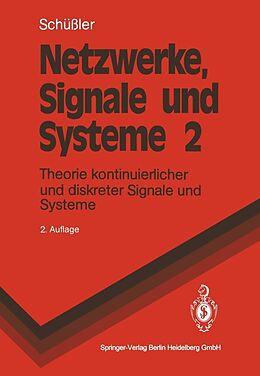 Cover: https://exlibris.azureedge.net/covers/9783/6620/8932/3/9783662089323xl.jpg